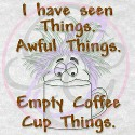 Coffee Things