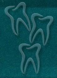 Dental 3