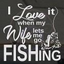 CD - Let Me Go Fishing